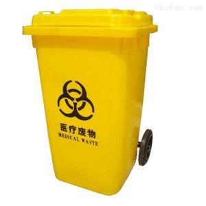 多麦景区不锈钢垃圾桶供应商