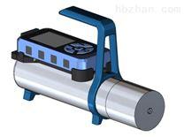 HY-3000 型多功能辐射测量仪