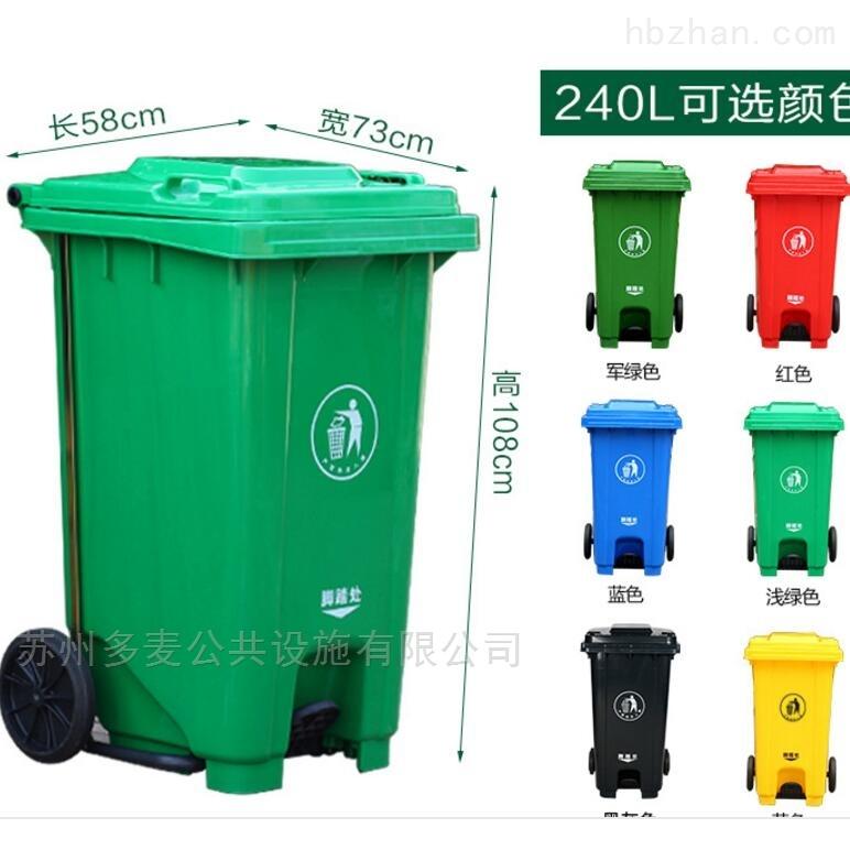 湖州景区垃圾桶生产商