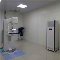 立柜式空气净化器