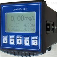 Cl-1080C在线氯离子浓度计