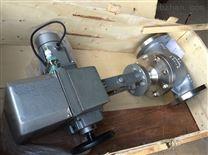 直行程电子式电动执行器SKZ-310C