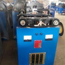 钢筋对焊机怎么用?钢管闪光碰焊机厂家