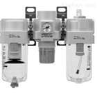 VQ1101-5-Q日本SMC气源三联件AC50-06-B的适用场合