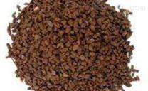 天然锰砂滤料