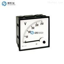 IME多功能测试表AN330C1002