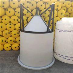 育苗养殖PE桶 孵化桶