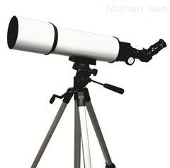 RB-LGM林格曼测烟望远镜