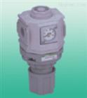 WR1-6-NP-G喜开理CKD减压阀R4000-15N-W的驱动方式
