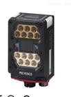 SZ-VS5提供现货基恩士KEYENCE条码读取器SR-2000