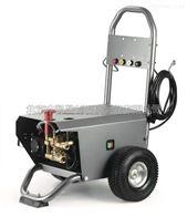 SHARK2015TSR石家庄和保定工厂冷水高压清洗机