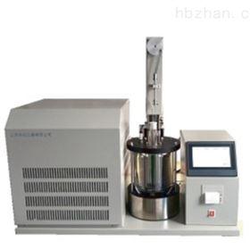 SYC-0090B冷却液冰点测定仪型号:SYC-0090B