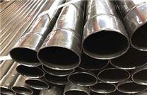 DFPB重防护双金属护桥管生产厂家