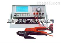 直流电阻测试仪厂家,参数,图片