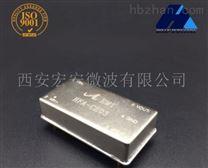 西安宏安变频器雷竞技官网app用-HFA-CE03电源滤波器