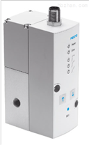 VPPM-6L-L-1-G18-0L6H-A4NFESTO比例减压阀