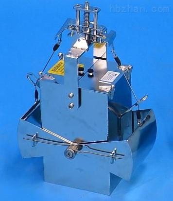 丹麦KC-Denmark公司Ekman箱式采泥器