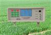 SY-1050教学光合作用测定仪