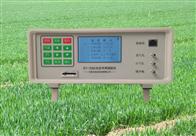 SY-1050SY-1050教学光合作用测定仪