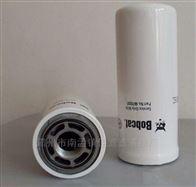 6670207山猫液压油滤芯