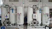 210立方制氧机