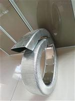 ZDE071908金属软管
