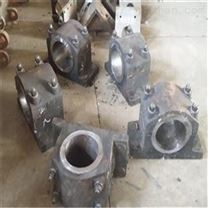 HTSSi15R铸件生产厂家耐蚀潜水泵泵壳