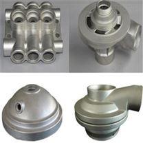 ZGCr20Ni3Mo3Re耐磨管/板/高抗磨衬板生产厂家
