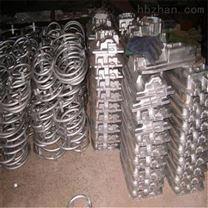 ZGCr15Mo3Re耐磨管/板/冶金高抗磨构件生产销售