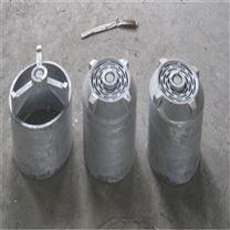 ZG40CrMnMoNiSiRe耐磨管/板/高抗磨轴套专业生产