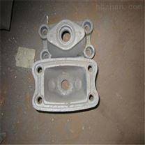 HP40Nb耐热铸钢件_耐热铸钢件_高温滑块