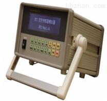 高精度传感器模拟器