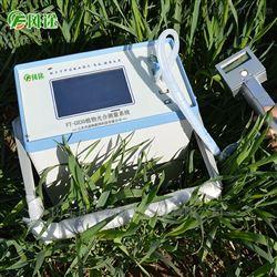 FT-GH30光合速率测定仪