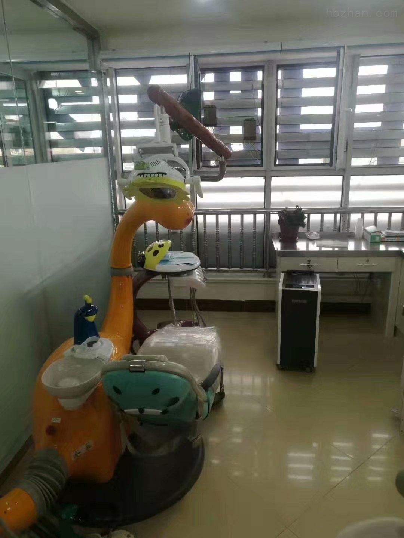 海口诊所空气消毒机多少钱