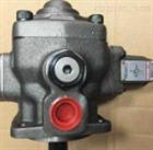 PFE-41070/3DT使用ATOS/阿托斯叶片泵噪音大的检验并排除