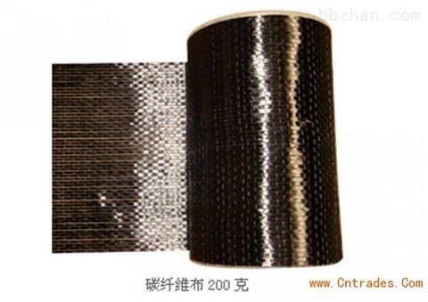 随州碳纤维布材料生产厂家专业特种加固