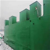 辽宁纺织污水处理设备价格