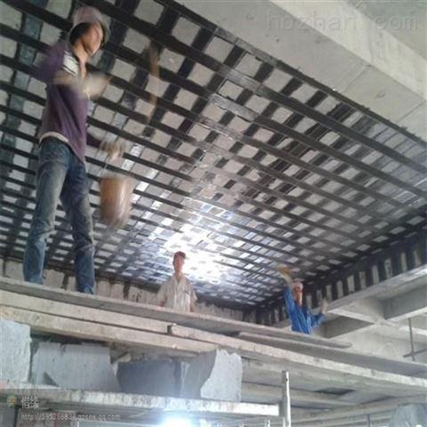 恩施碳纤维加固公司.专业建筑加固
