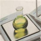 磷鉬鎢酸試液藥典