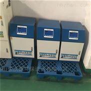 医疗美容院污水处理器臭氧智能设备