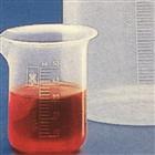 乙醇製氫氧化鉀滴定液500ml