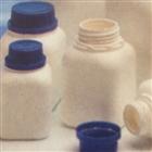 溴酸鉀EP歐洲藥典