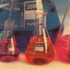 酸性靛蓝二磺酸钠储备液