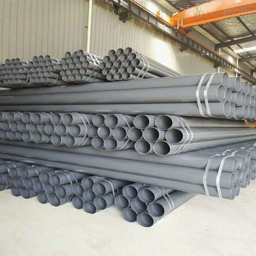 浙江热浸塑电缆保护管厂家