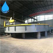 造纸厂污水废水处理设备达标排放