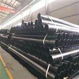 热浸塑涂塑钢管生产厂家