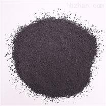 水中铁锰重金属超标处理滤料 催化氧化
