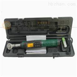 300N.m力矩扳手300N.m扭力扳手(能顯示數據的) 扭矩扳手