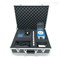 便携式总氮测试仪