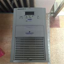 艾默生维谛技术充电模块HD11010-5